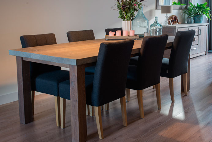 http://holdesign.nl/media/woonkamer-meubel-project2-prev.jpg